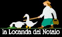 logo-Selezionato-TESTO-BIANCO